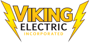 Viking Electric